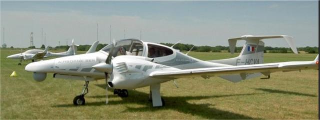 vigie aviation  Vigie10