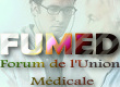 Prise en charge IDM Fumed10