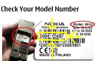 برنامج : Nokia Software Updater لتحديث جوالك عبر الانترنت مع الشرح - صفحة 2 130