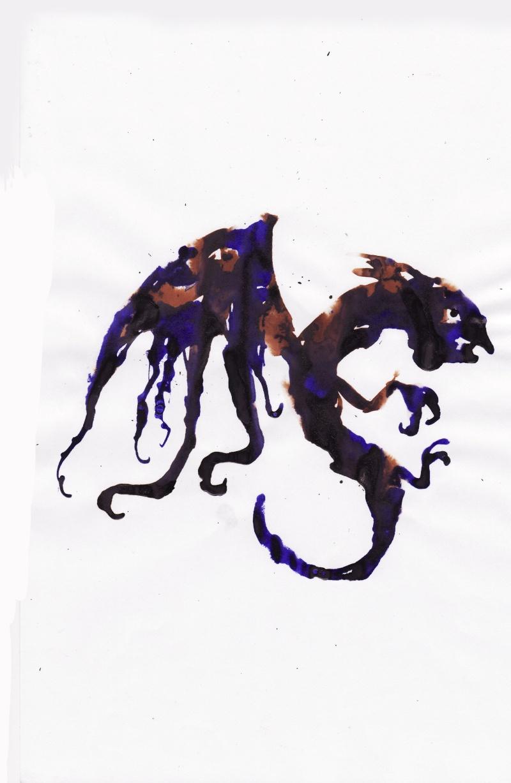 le coin de sebus ^^ Dragon10