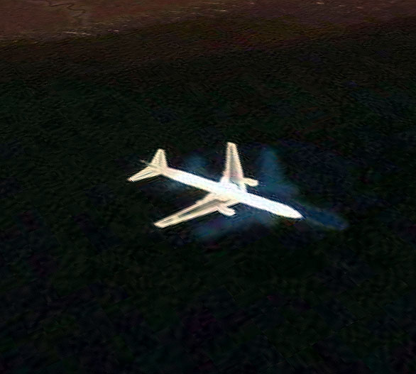 Avions - Page 34 6510