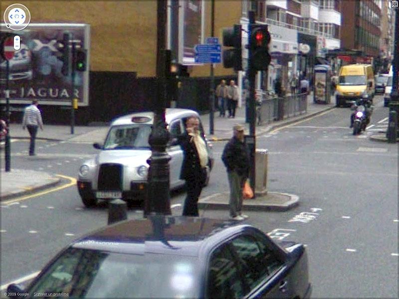 STREET VIEW : En toute discrétion... Sans_t70