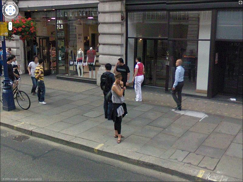 STREET VIEW : En toute discrétion... Sans_t82