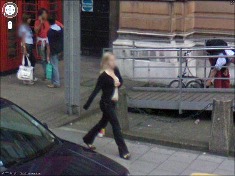 STREET VIEW : En toute discrétion... - Page 2 Sans_t86