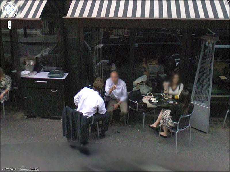 STREET VIEW : un coucou à la Google car  Sans_t87