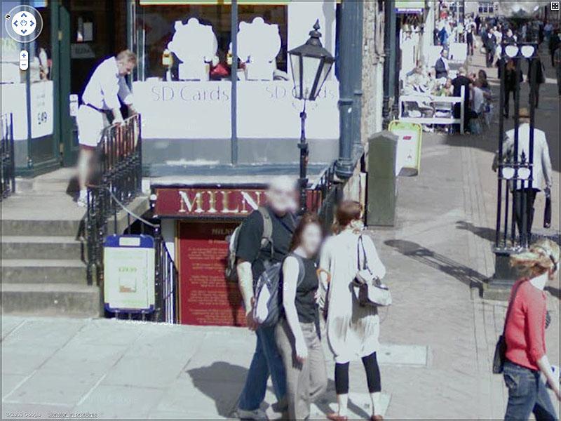 STREET VIEW : En toute discrétion... - Page 2 Sans_t97