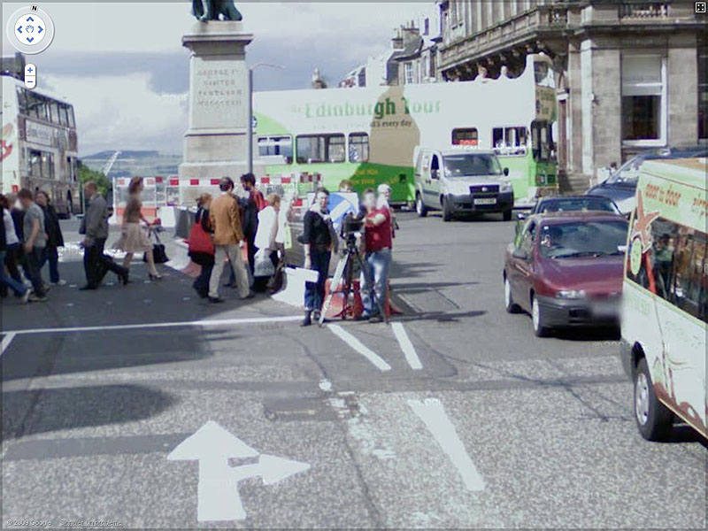 STREET VIEW : Concurents Sans_t98