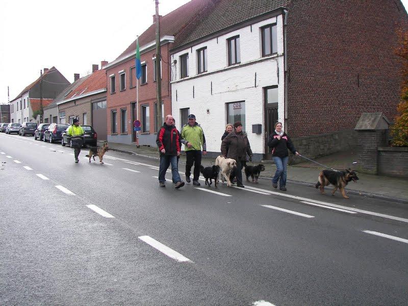 promenade du dimanche Jg11
