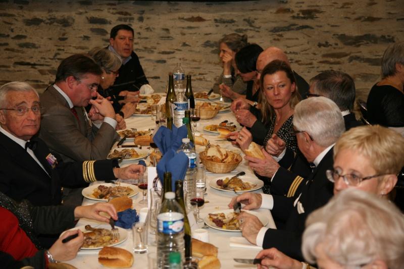 [ Associations anciens Marins ] Une nouvelle nuit de la Marine pour L'AMMAC d'Angers Bal_2011