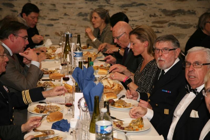 [ Associations anciens Marins ] Une nouvelle nuit de la Marine pour L'AMMAC d'Angers Bal_2012