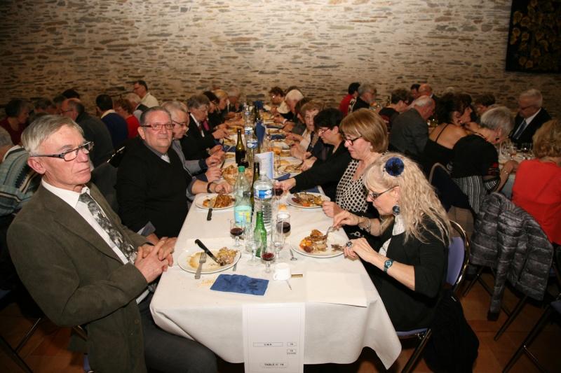[ Associations anciens Marins ] Une nouvelle nuit de la Marine pour L'AMMAC d'Angers Bal_2013