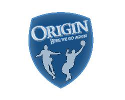 """Partenariat """"Origin"""" Origin10"""