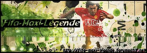 Fifa-maxi-legend