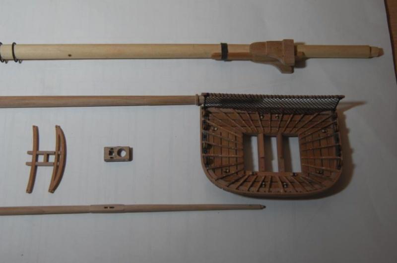 """Baubericht """"Le Cygne"""" französche Brigg von 1806 Dsc_0016"""