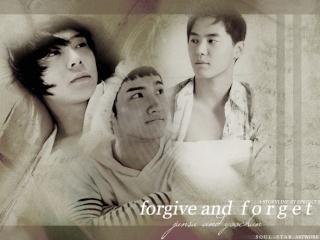 FORGIVE OR FORGET (Park Yoochun, Kim Junsu, and Shim Changmin) Yoosum11