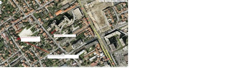 1990 (env): début juin vers 21h-21h30 - Témoignage ovni N#1 -Vitry sur Seine - (94) Descri12