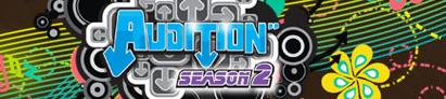 Audition FC