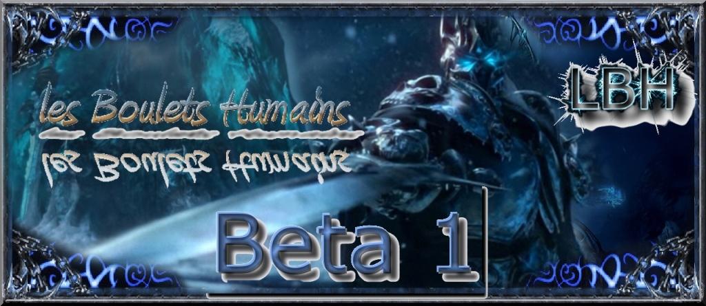 lbh-beta1