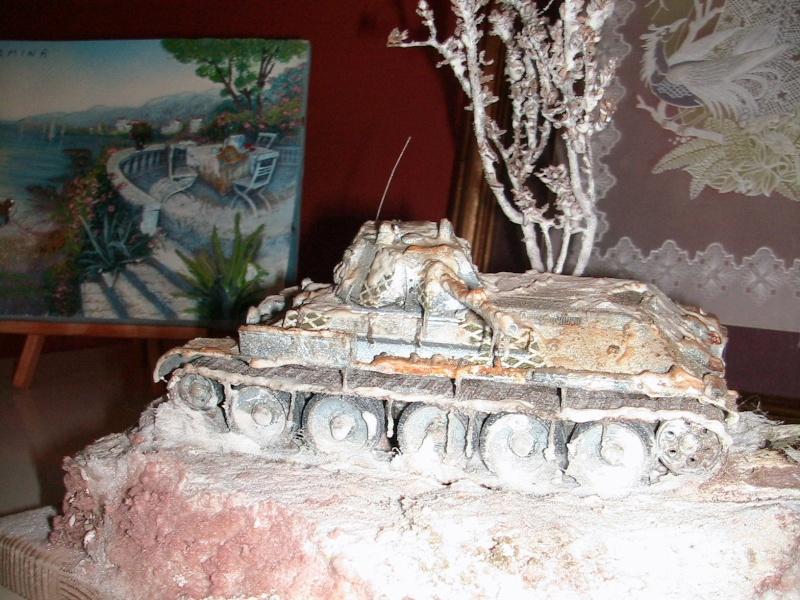 T-34/76 medium tank Frozen To Death Img_2510