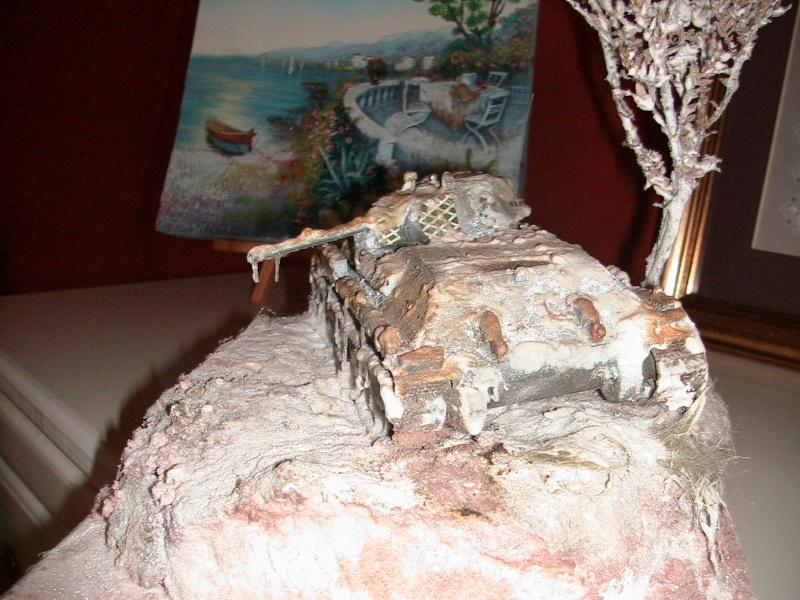 T-34/76 medium tank Frozen To Death Img_2511