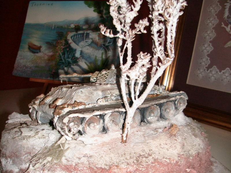 T-34/76 medium tank Frozen To Death Img_2512