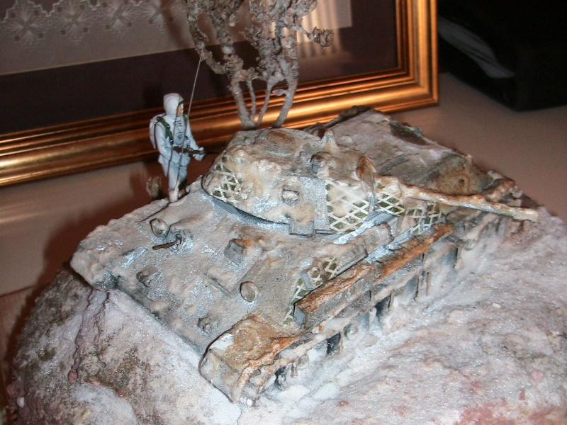 T-34/76 medium tank Frozen To Death Img_2514