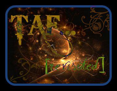 TAF revisited.