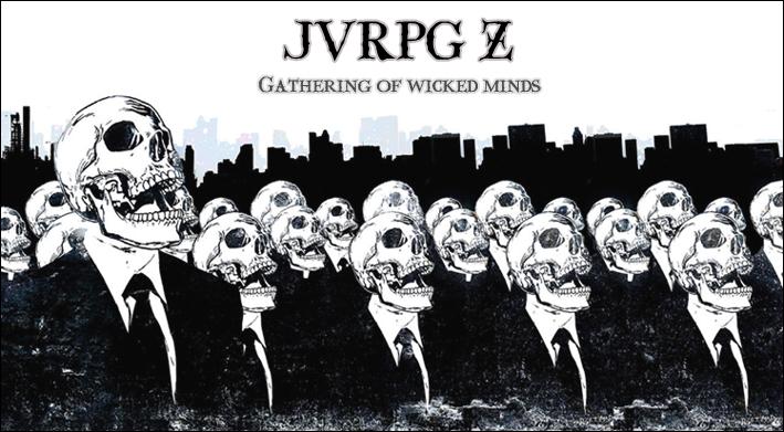 JVRPG-Z
