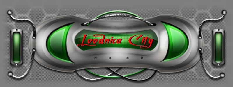 Loodnica city Forum