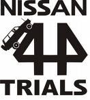 [Logo] Nissan 1eca9z10