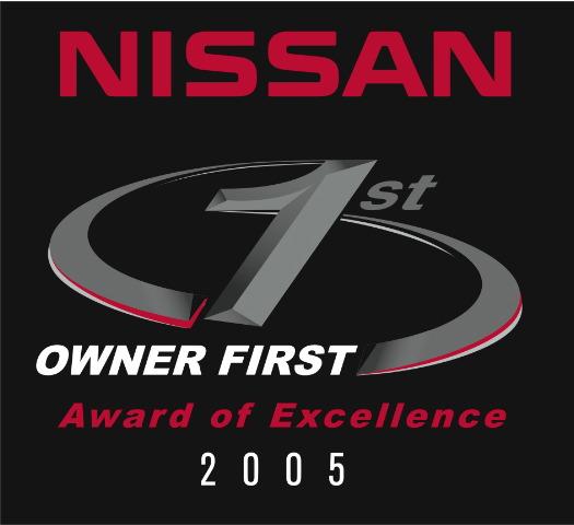 [Logo] Nissan Nissan10
