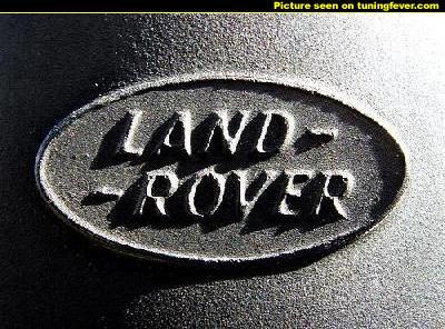 [Logo] Land rover Pics-m10
