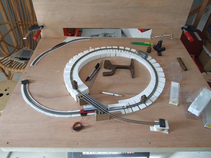 The Happy Loop Railroad Dscf0710