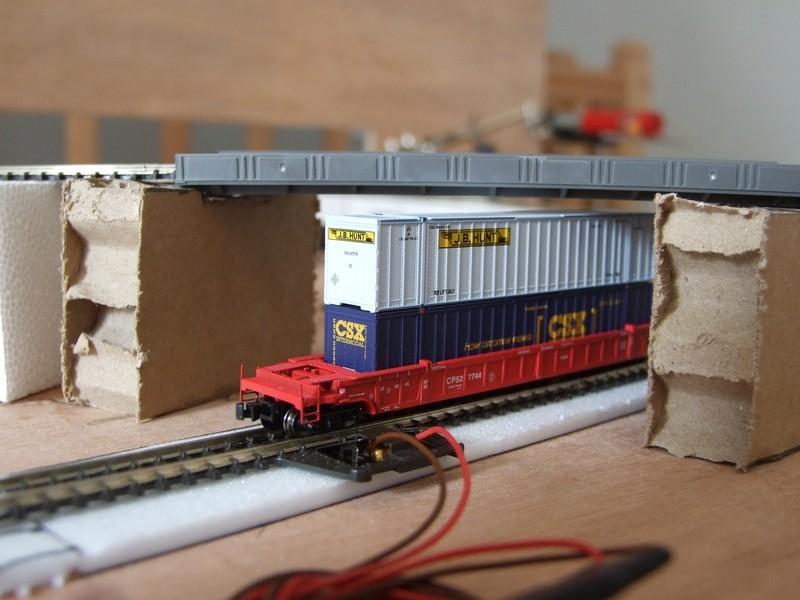 The Happy Loop Railroad Dscf0711