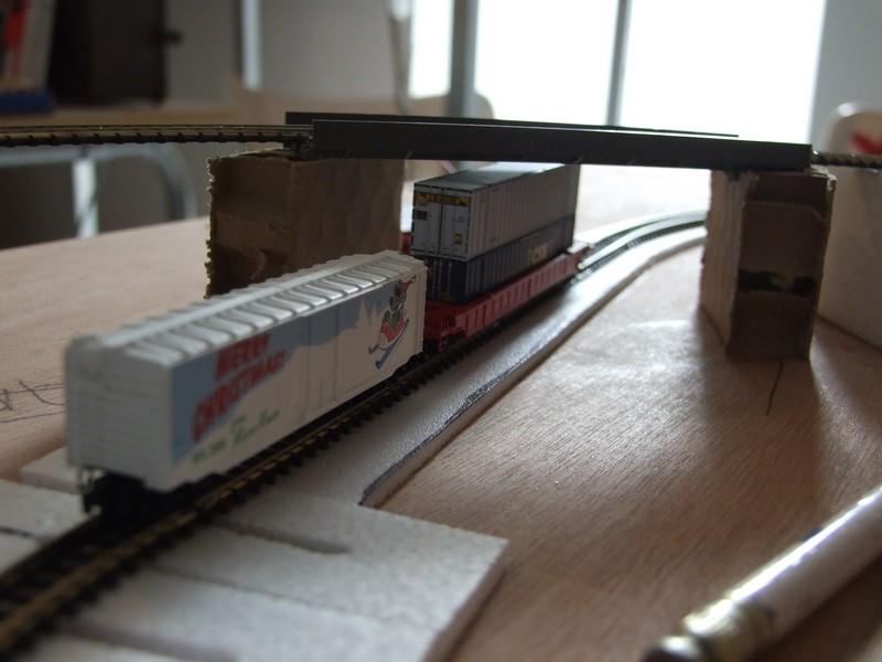 The Happy Loop Railroad Dscf0712