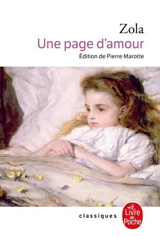 Une page d'amour Sans_t20