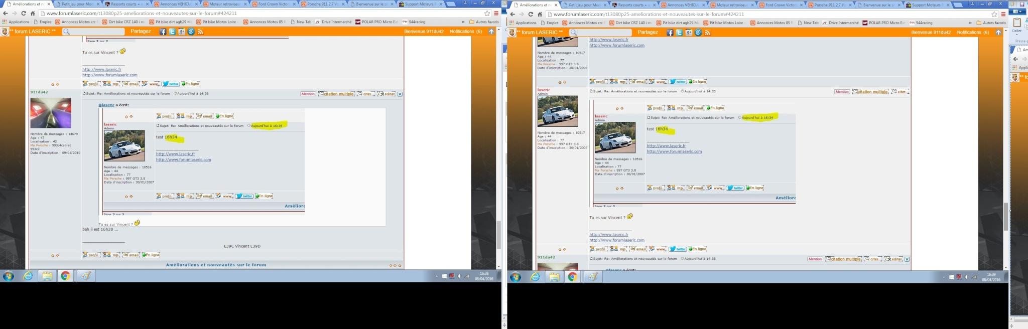 Améliorations et nouveautés sur le forum - Page 2 Bug_he10