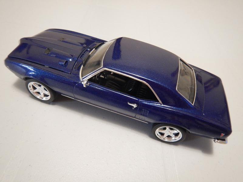 AJ 1968 Firebird Dscn2020