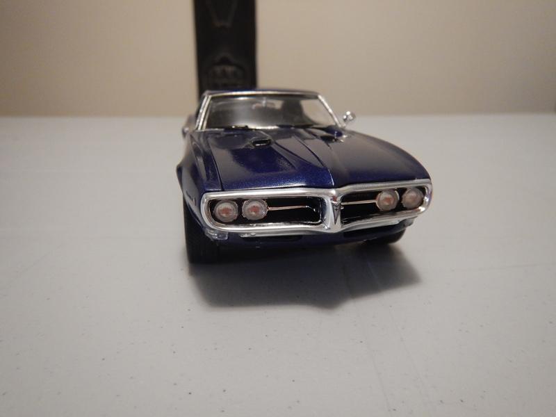 AJ 1968 Firebird Dscn2021