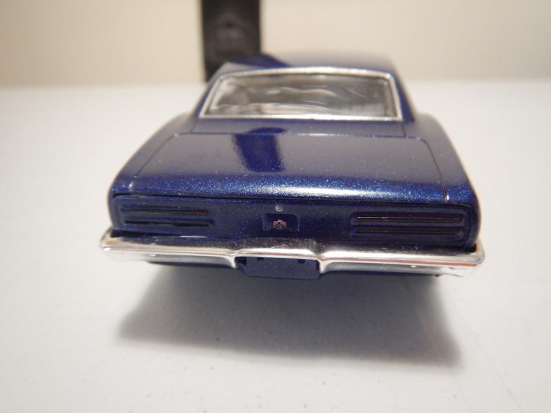AJ 1968 Firebird Dscn2022