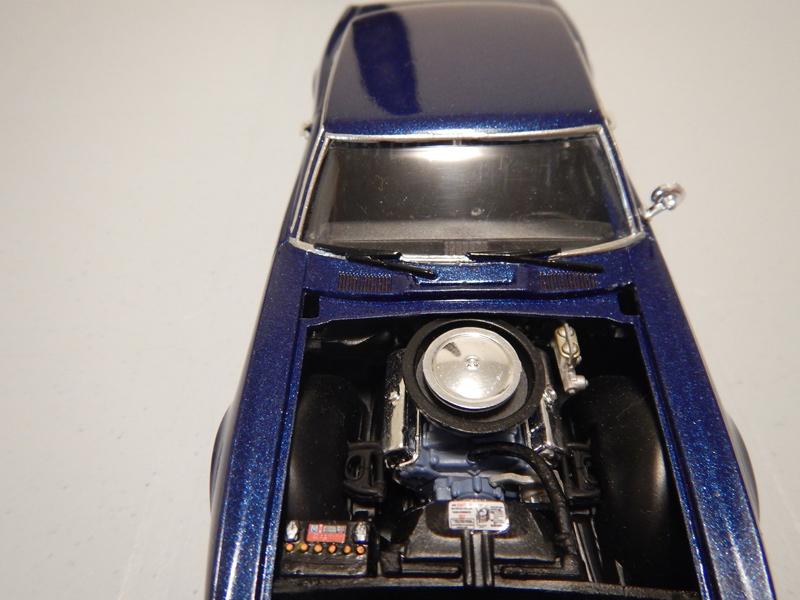 AJ 1968 Firebird Dscn2023