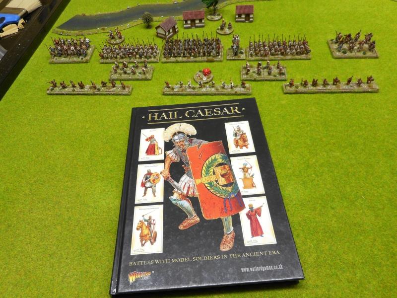 Hail Caesar, la VF. - Page 3 Dscn0715