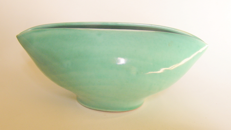 Braunton Pottery Dscf3110