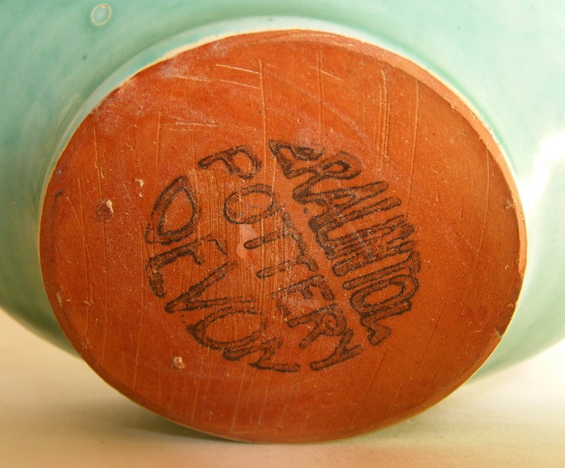 Braunton Pottery Dscf3111