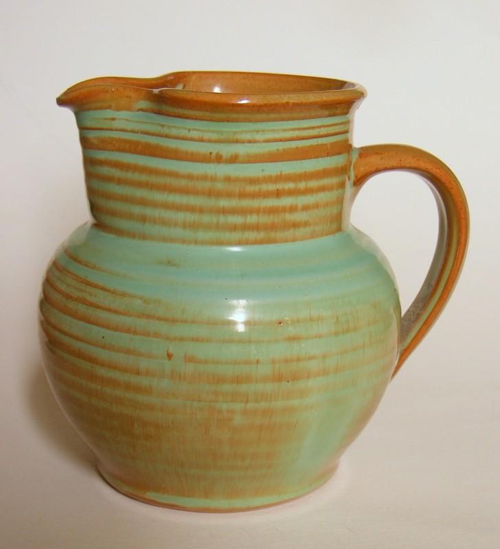 Prinknash Pottery Dscf3112