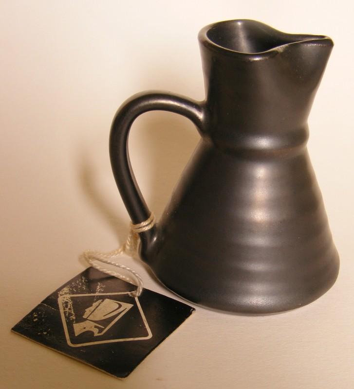 Prinknash Pottery Dscf3115
