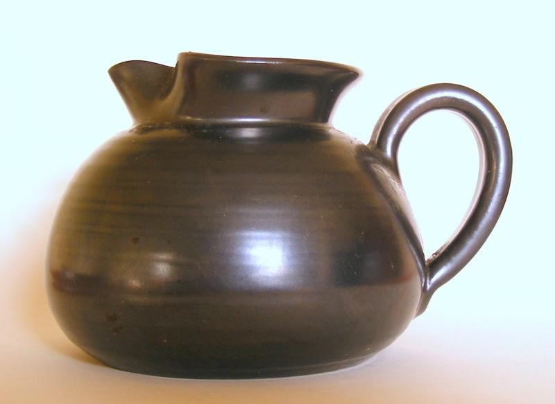 Prinknash Pottery Dscf3116