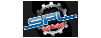 SPL Drift Project