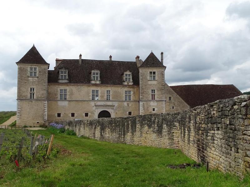 6R6 dans le Cantal Dsc00810