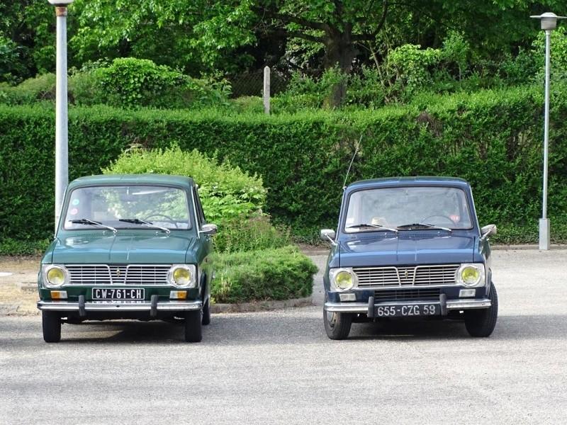 6R6 dans le Cantal Dsc00811